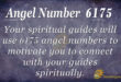 6175 angel number