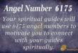 6175 angel number