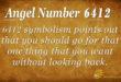 6412 angel number