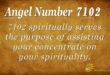 7102 angel number