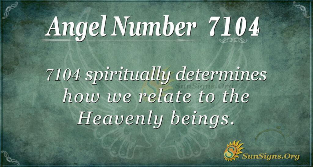 7104 angel number