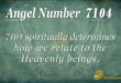 7104 angel number
