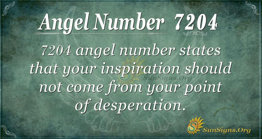 7204 angel number