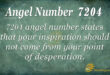 7204 angel number