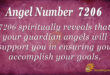 7206 angel number