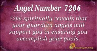 7206 angel number