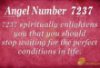 7237 angel number