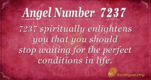 7237 angel number