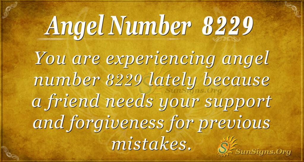 8229 angel number