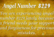 8229 angel number