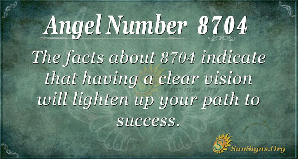 8704 angel number