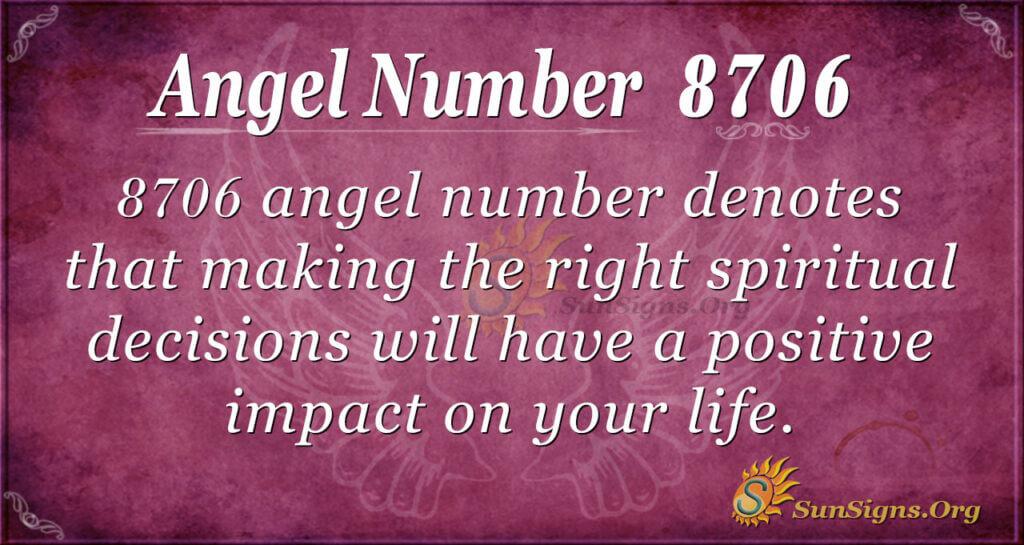 8706 angel number