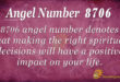 8706 angel number
