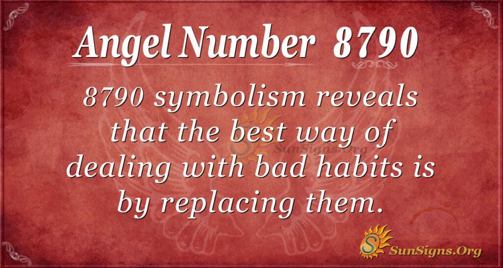 8790 angel number