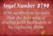 8790 angel number