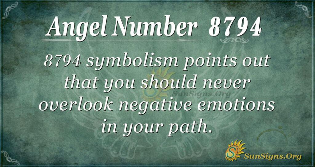 8794 angel number