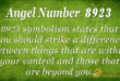 8923_angel_number