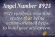 8925 angel number