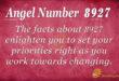 8927 angel number