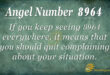 8964 angel number