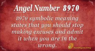 8970 angel number