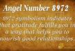 8972 angel number