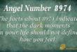 8974 angel number