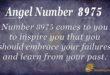 8975 angel number