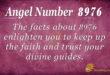 8976 angel number