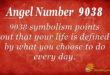 9038 angel number