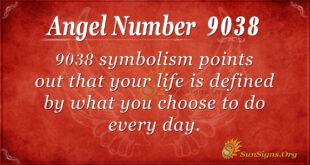 9038 angel number
