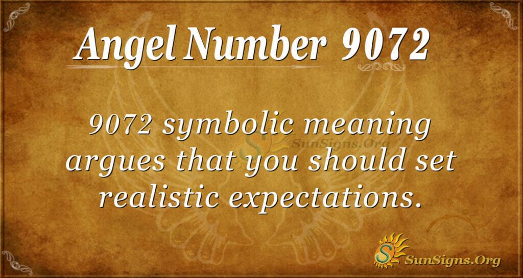 9072 angel number
