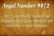 9072 angel number