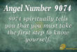 9074 angel number