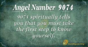 9074 angel number