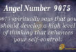 9075 angel number
