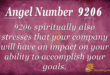 9206 angel number