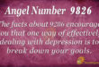 9286 angel number