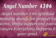 4306 angel number