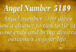 5189 angel number