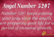 5207 angel number