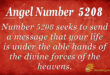5208 angel number