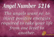 5216 angel number