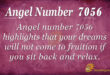 7056 angel number