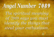 7089 angel number