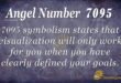 7095 angel number