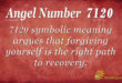 7120 angel number