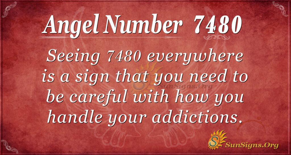 7480 angel number