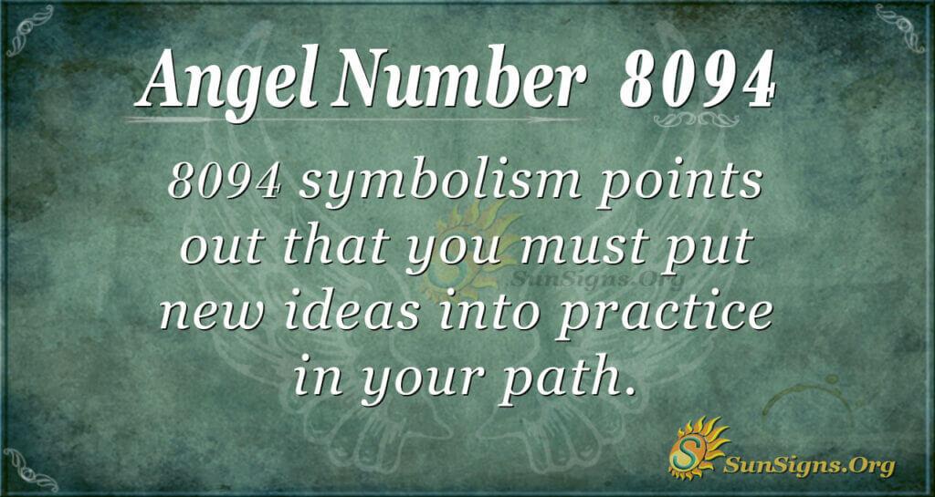 8094 angel number