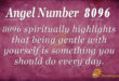 8096 angel number